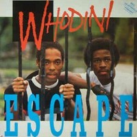 2Pac's 'Troublesome '96' sample of Whodini's 'Friends