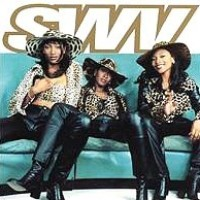 Rain by SWV - Samples, Covers and Remixes | WhoSampled
