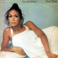 Juicy J's 'Wax' sample of Freda Payne's 'I Get High (On Your