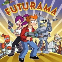 Christopher Tyng's 'Futurama Theme' sample of Pierre Henry and Michel  Colombier's 'Psyché Rock' | WhoSampled