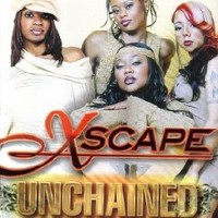Xscape's 'What's Up' sample of Afrika Bambaataa and Soulsonic ...