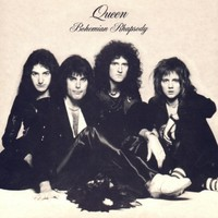 Samples of Bohemian Rhapsody by Queen | WhoSampled