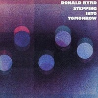 Main Source\'s \'Looking at the Front Door\' sample of Donald Byrd\'s ...