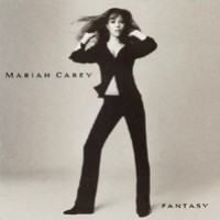 Fantasy by Mariah Carey - Samples, Covers and Remixes