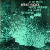 Cantaloupe Island By Herbie Hancock Samples Covers And Remixes Whosampled