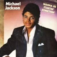 Michael Jackson's 'Wanna Be Startin' Somethin'' sample of Manu