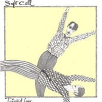 Tainted Love by Soft Cell | WhoSampled