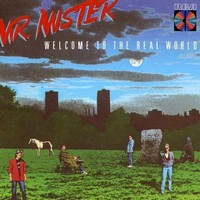 2Pac's 'Until the End of Time' sample of Mr  Mister's