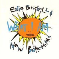 Edie Brickell & New Bohemians - Samples, Covers and Remixes