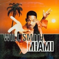 Will Smith's 'Miami' sample of The Whispers's 'And the Beat Goes ...