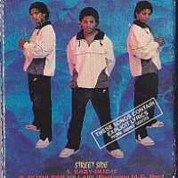 Eazy E Feat Mc Ren And Dr Dre S Compton S N The House