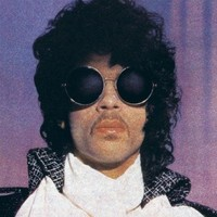 When Doves Cry by Prince - Samples, Covers and Remixes
