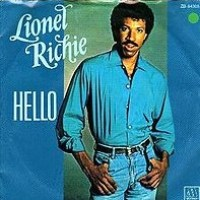 free download mp3 lionel richie easy like sunday morning