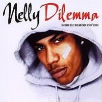 Nelly and Kelly Rowland's 'Dilemma' sample of Patti LaBelle's 'Love, Need  and Want You' | WhoSampled