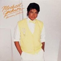 Nas's 'It Ain't Hard to Tell' sample of Michael Jackson's 'Human ...