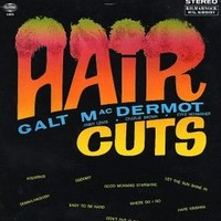 Let the Sun-shine In by Galt MacDermot - Samples, Covers and