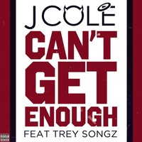 J. Cole feat. Trey Songz's 'Can't Get Enough' sample of Balla Et ...