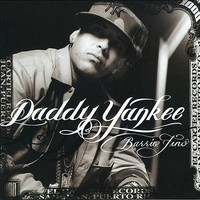 daddy yankee ft andy montanez sabor a melao