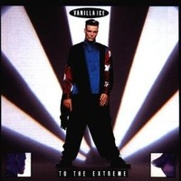 Ice Ice Baby by Vanilla Ice - Samples, Covers and Remixes