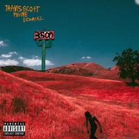 Travis Scott Feat Future And 2 Chainz S 3500 Sample Of