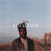 Khalid - Samples, Covers and Remixes | WhoSampled