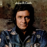 Johnny Cash Cover Of Tim Hardin S Reason To Believe