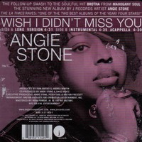 the best i miss you songs