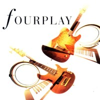 Fourplay And Take 6 Cover Of Stevie Wonder S Higher