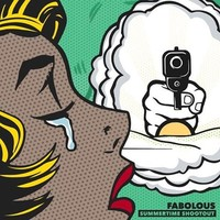 Fabolous feat. Jazzy's 'Real One' sample of Fugees's 'Killing Me ...