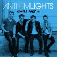 Anthem Lights Feat Gracie Schram S Wake Me Up Hey Brother