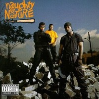 Naughty by Nature's 'Hip Hop Hooray' sample of Naughty by Nature's ...