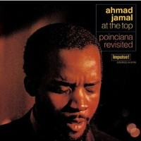 Lament by Ahmad Jamal - Samples, Covers and Remixes | WhoSampled