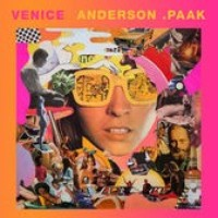 Anderson .Paak's 'Might Be' sample of Xscape's 'Who Can I Run To ...