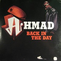 Ahmad's 'Back in the Day (Remix)' sample of Teddy Pendergrass's ...