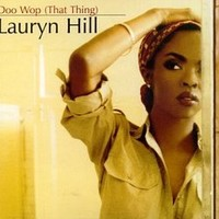 that thing lauryn hill mp3 download