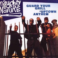 Naughty By Nature S Uptown Anthem Sample Of Fred Wesley