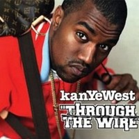 Kanye West - Samples, Covers and Remixes | WhoSampled