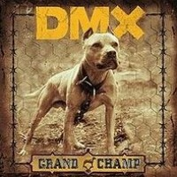 DMX, Syleena Johnson and Sheek Louch feat. Infa-Red, Cross and ...