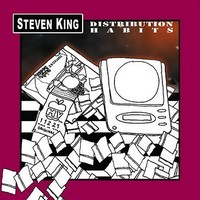 Steven King's 'BK Don't Stop' sample of Junior M.A.F.I.A. feat ...