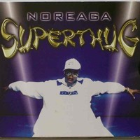 7L Esoterics One Six Sample Of Noreagas Superthug