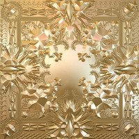 Jay-Z and Kanye West's 'Murder to Excellence' sample of Indiggo ...
