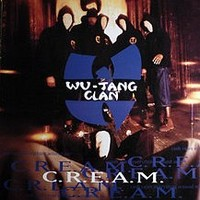 Wu-Tang Clan's 'C.R.E.A.M.' sample of The Charmels's 'As Long as I ...