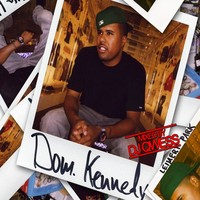 Dom Kennedy - Samples, Covers and Remixes | WhoSampled