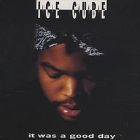 ice cube today was a good day free download