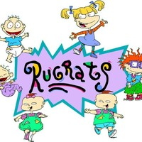 Rugrats Theme By Mark Mothersbaugh Samples Covers And Remi Whosampled