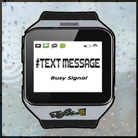 Busy Signal's 'Text Message' sample of Samsung's 'Whistle