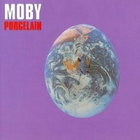 Moby S Porcelain Sample Of Ernest Gold S Fight For Survival Whosampled