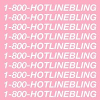 Drake's 'Hotline Bling' sample of Timmy Thomas's 'Why Can't We ...