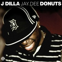 J Dilla - Samples, Covers and Remixes   WhoSampled