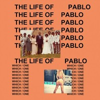 Ultralight Beam by Kanye West and Chance the Rapper feat. Kirk ...